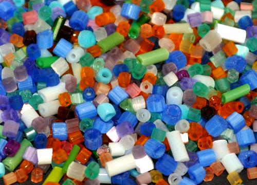 Best.Nr.:s-0020 