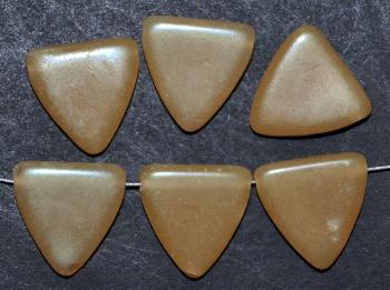 Best.Nr.:63632 Glasperlen aus Gablonz/Böhmen  um 1940 hergestellt Trade Beads für den Afrikahandel