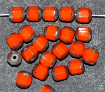 Best.Nr.:26355