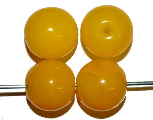 Best.Nr.:63056 Glasperlen aus Gablonz/Böhmen um 1920/30 hergestellt  Trade Beads für den Afrikahandel