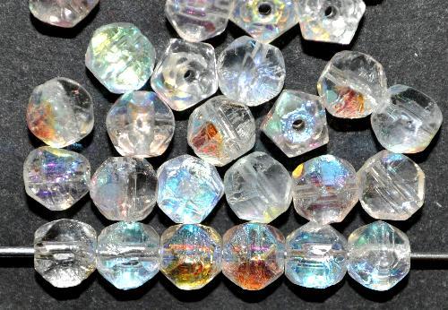Best.Nr.:63225  Glasperlen