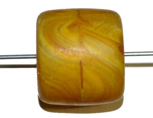 Best.Nr.:63424 Glasperlen aus Gablonz/Böhmen um 1920 hergestellt, Trade Beads für den Afrikahandel