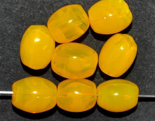 Best.Nr.:63534 Glasperlen aus Gablonz/Böhmen um 1940 hergestellt  Trade Beads für den Afrikahandel