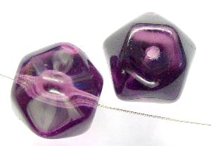 Best.Nr.:57402
