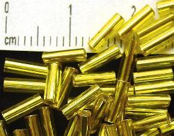 Best.Nr.:21057 gelb mit silbereinzug
