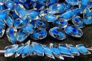 Best.Nr.:20009 cut pipes  mit Farbeinzug blau