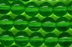 Best.Nr.:65-4937  Rec. Green Quartz