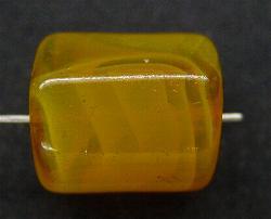 Best.Nr.:63180 Glasperlen aus Gablonz/Böhmen um 1920 hergestellt Trade Beads für den Afrikahandel