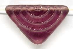 Best.Nr.:63236 Glasperlen aus Gablonz/Böhmen in den 1930/40 Jahren hergestellt Trade Beads für den Afrikahandel (Shell Beads)