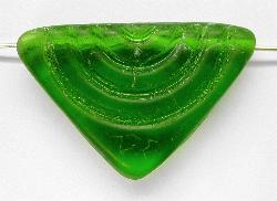 Best.Nr.:63241 Glasperlen aus Gablonz/Böhmen in den 1930/40 Jahren hergestellt Trade Beads für den Afrikahandel (Shell Beads)