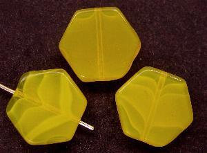 Best.Nr.:63008 Glasperlen aus Gablonz/Böhmen um 1920 hergestellt Trade Beads für den Afrikahandel