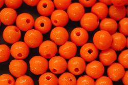 Best.Nr.:63210 Glasperlen (Prosserbeads) aus Gablonz/Böhmen um 1920 hergestellt Trade Beads für den Afrikahandel