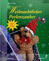 Best.Nr.:73001 Weihnachtlicher Perlenzauber von Marina Schories