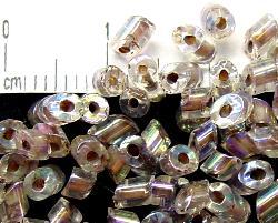 Best.Nr.:20016 cut pipes mit AB