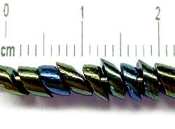 Best.Nr.:20013 cut pipes/metallic