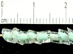 Best.Nr.:20010 cut pipes mit Farbeinzug