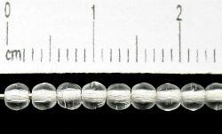 Best.Nr.:22372 Glasperlen kristall